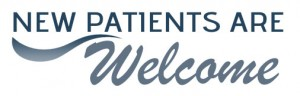 patientswelcome